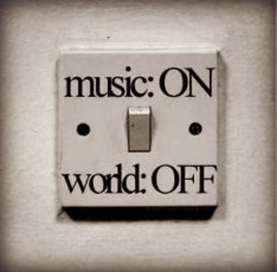 musicon