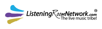 lrn_logo