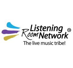 lrn_logo_newsquarewhite