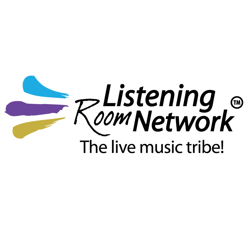 Release: Kickstarter for Listening Room Network