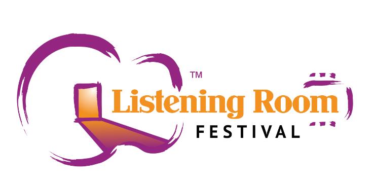 LRF logo on white