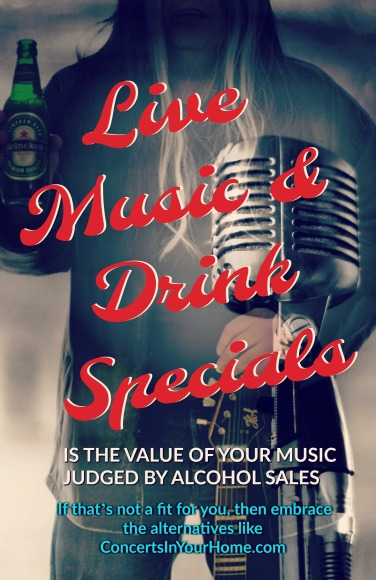 live_ music_and_drink_specials